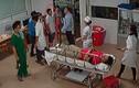 Nhân viên bị tai nạn cấp cứu, GĐ hành hung bác sĩ