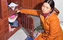 Nữ giúp việc trộm gần 100 cây vàng, chi trăm triệu cầu an vẫn không thoát
