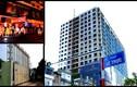 Đầy rẫy sai phạm trong loạt dự án của Kinh Đô TCI Group
