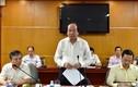 Bộ Công thương cải cách, Thủ tướng lập tức biểu dương