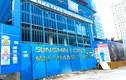 Khám phá tiện ích bên trong dự án sang trọng bậc nhất phía Tây Hà Nội