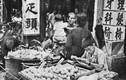 Ảnh hiếm về Hong Kong thập niên 1950 qua ống kính nhà tài phiệt