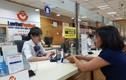 Ngân hàng Bưu Điện Liên Việt nói gì về thông tin sáp nhập?