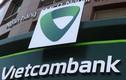 """""""Vietcombank bắt buộc phải thoái vốn theo quy định"""""""