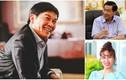 Những gia đình giàu nhất Việt Nam kiếm tiền từ đâu?