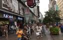 """Trung Hoa-những chuyện đường xa:""""Thượng vàng hạ cám"""" ở Thượng Hải"""