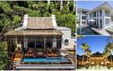 Cận cảnh những resort đẹp mê hồn phục vụ APEC 2017