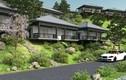 Chủ đầu tư Kai Resort Hòa Bình/Zen Group phạm luật, bị xử thế nào?