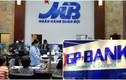 Sẽ ra sao nếu PGBank và MBBank sáp nhập?