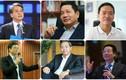 10 nhân vật ảnh hưởng lớn nhất Internet Việt Nam 10 năm