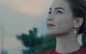 Hồ Ngọc Hà khiến Cát Phượng nể phục vì lý do bất ngờ
