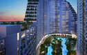 Cận cảnh dự án lớn nhất Nam Sài Gòn - River City bị bán để trả nợ