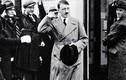 Hình ảnh ít biết về sào huyệt nơi Hitler tự sát