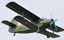 """Vì sao máy bay """"bà già"""" An-2 Việt Nam vẫn trường tồn?"""