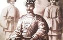 Ứng xử của vua chúa Việt khi việc đụng đến lợi ích dân