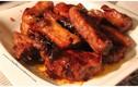 Bí quyết ướp các loại thịt nướng ngon hơn ngoài hàng