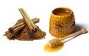 Chi tiết công thức detox giảm cân từ mật ong