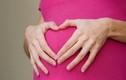 Bí mật thú vị sau những cú đạp của thai nhi