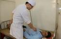 Thêm một bệnh nhân ở Thanh Hóa tử vong do ăn tiết canh