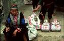 Ảnh độc về sắc màu cuộc sống ở Cao Bằng năm 1994-1995 (2)