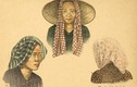 Ký họa tuyệt đẹp đời sống ở Nam Bộ 100 năm trước (2)