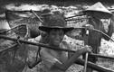 Hình ảnh không thể quên về trẻ em Việt năm 1993 (2)