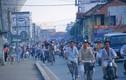 Loạt ảnh tuyệt vời về Việt Nam cuối thập niên 1990 (2)