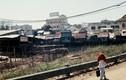 Sài Gòn năm 1969 trong ảnh sĩ quan tâm lý chiến Mỹ (1)