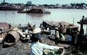 Ảnh đời thường siêu sống động ở Cần Thơ năm 1968-1969 (2)