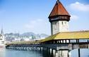 Điểm danh top 25 cây cầu ấn tượng nhất thế giới (2)