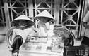 Thế giới muôn màu của hàng rong Sài Gòn năm 1950 (2)