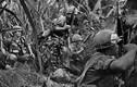 Chiến tranh Việt Nam qua ống kính nữ phóng viên Pháp (1)