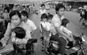 Loạt ảnh để đời về thành phố Vientiane thập niên 1990 (2)
