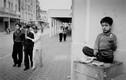 Hà Nội thập niên 1990 qua ảnh của Philip Jones Griffiths (2)