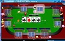 Phá đường dây đánh bạc qua mạng hàng nghìn tỷ đồng