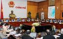Việt Nam xuất siêu lần đầu tiên sau 20 năm