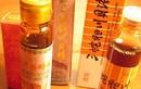 Phát hiện chì và thủy ngân trong 4 loại thuốc cổ truyền TQ