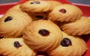 Ăn bánh quy sẽ làm tăng khả năng gây ung thư?