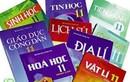 Mạo danh chuyên viên Bộ GD - ĐT để bán sách