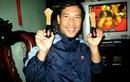 Quang Thắng chia sẻ gan ruột về đời nghệ sĩ hài
