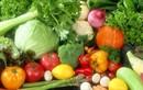 Ăn rau củ quả màu cam giúp giảm nguy cơ ung thư vú