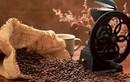 Uống cà phê giảm 50% ung thư miệng