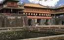 Việt Nam được du khách yêu thích hơn Ấn Độ