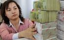Chuyên gia kinh tế Bùi Kiến Thành: Khi đồng tiền quay tít