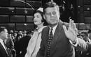 Tiết lộ băng ghi âm cuối đời của Tổng thống Kennedy
