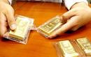"""""""Không phân biệt đối xử giữa vàng miếng SJC và DN khác"""""""