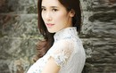 Nữ thạc sĩ xứ Thanh và giấc mơ Hoa hậu Việt Nam