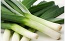 Những sai lầm dễ mắc khi ăn rau củ quả