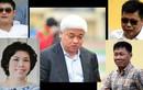 Bóng đá Việt Nam: Ứng xử với các ông bầu