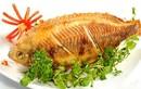 7 lý do bạn nên ăn nhiều cá